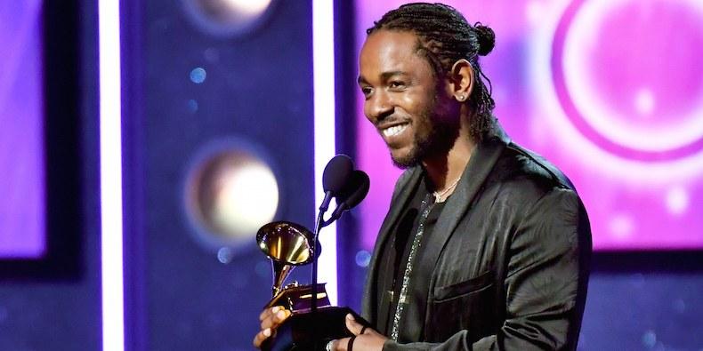 Kendrick-Lamar-Grammy-Awards-2018