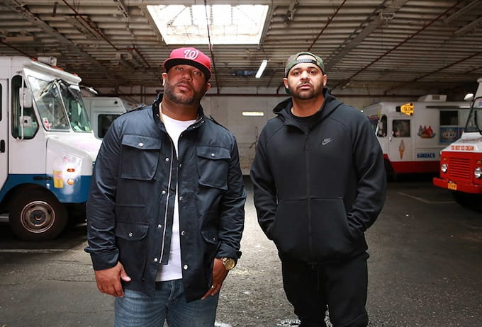 joell-ortiz-apollo-brown