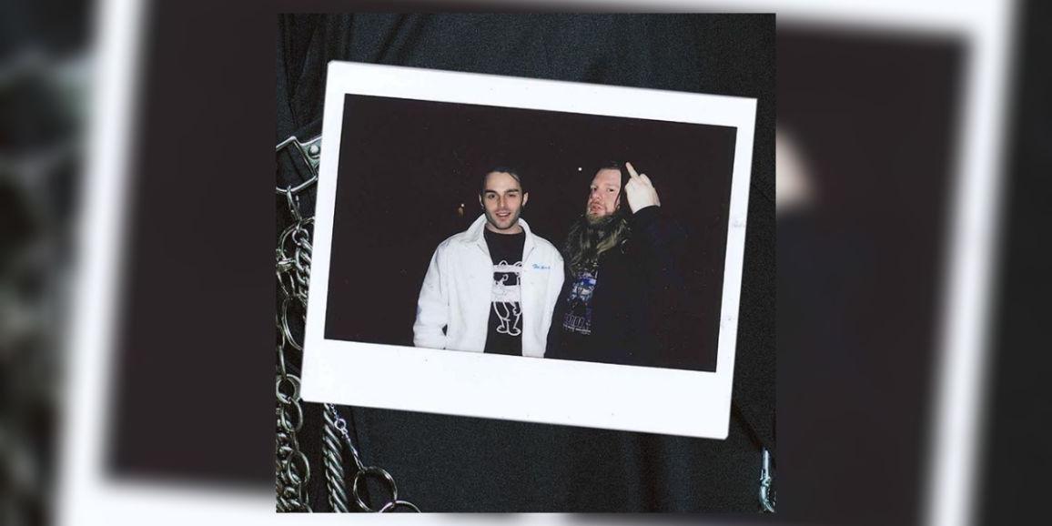 Ernia e Nitro