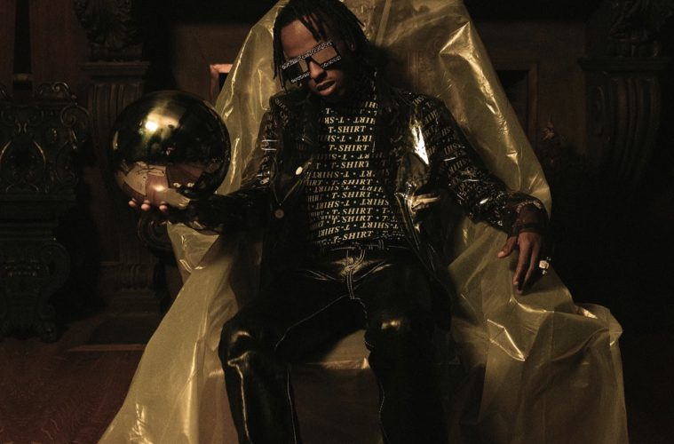 rich the kid the world is yours 2