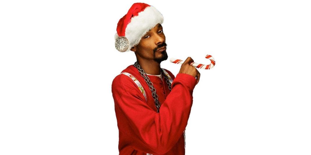 migliori regali di natale hip hop snoop dogg