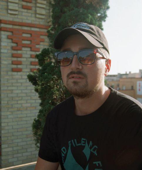 Matteo Da Fermo