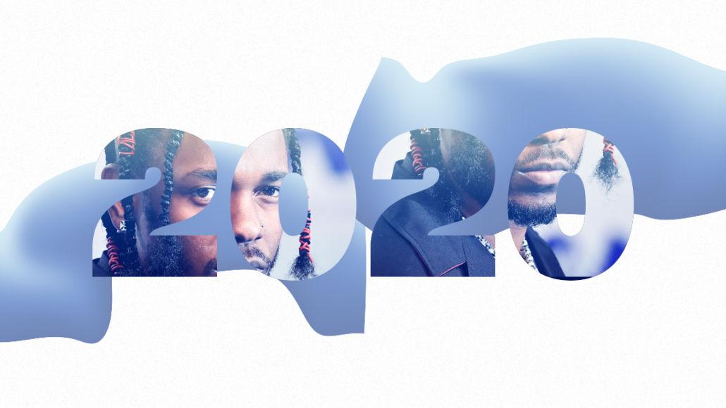 Gli album rap più attesi del 2020 in America