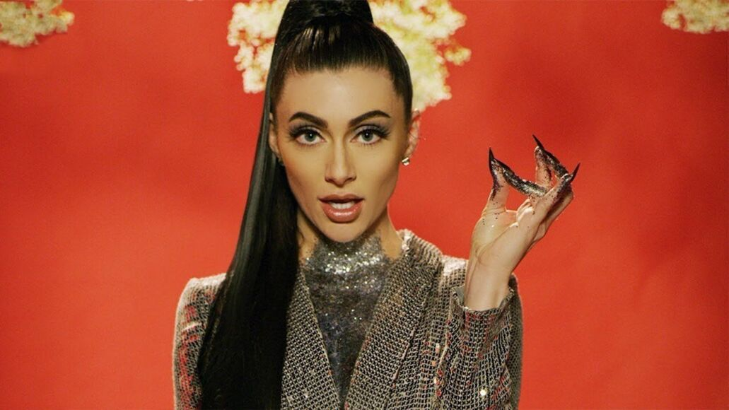 Qveen Herby EP8