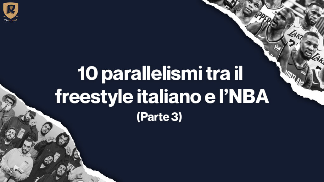 freestyle nba pt 3