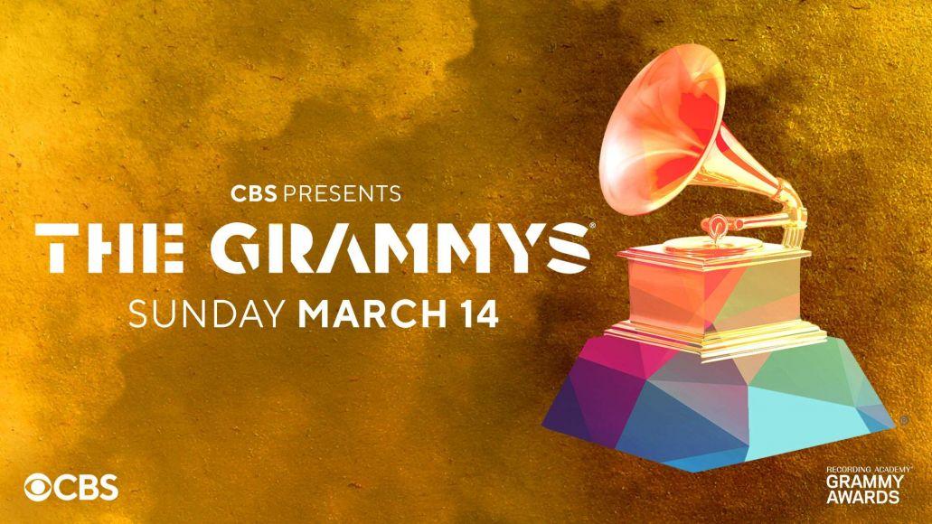 Grammy 2021 vincitori