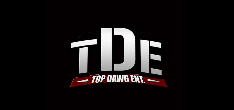 TDE nuovo album