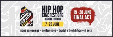 HipHop CineFest