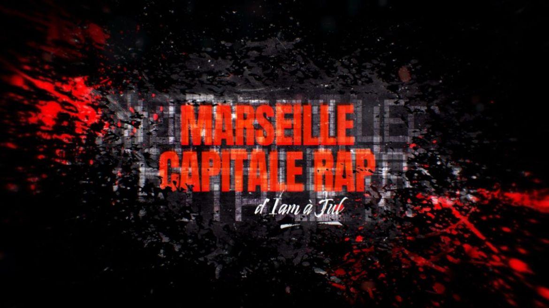 marsiglia la capitale rap