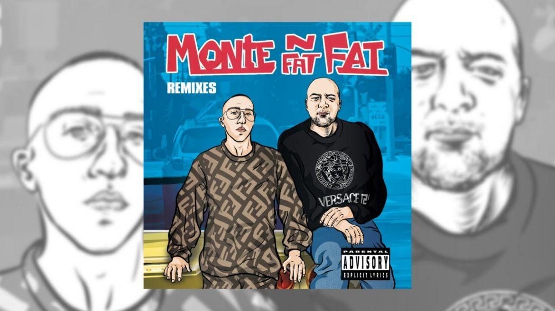 FatFatcorfunk Montenero